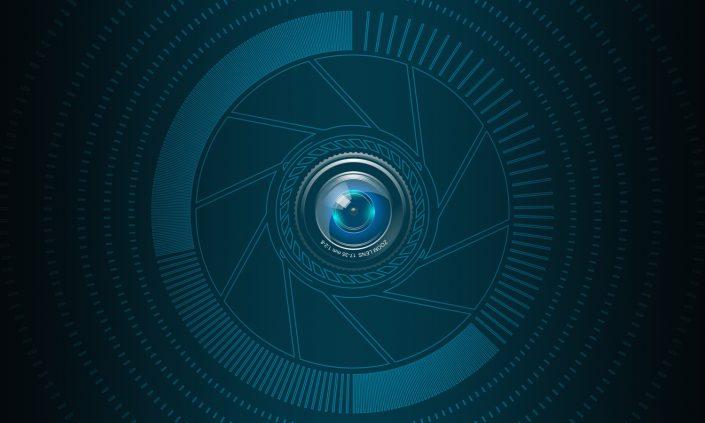Video Analytics Solution